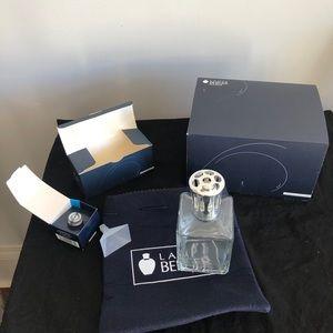 Lamps Berger Starter Kit
